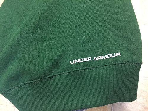Ua_green_6