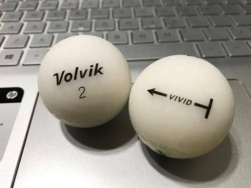 Vivid_white_3
